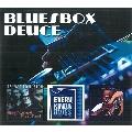 Blues Box Deuce