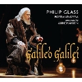 Philip Glass: Galileo Galilei