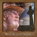 Don Williams in Ireland: The Gentle Giant in Concert: Deluxe Edition [CD+DVD]<限定盤>