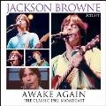 Awake Again