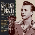 George Morgan Singles Collection 1949-62