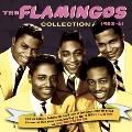 The Flamingos Collection 1953-61