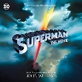 Superman: The Movie-40th Anniv.