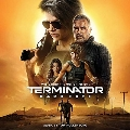 Terminator: Dark Fate<限定盤>