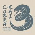 Cobra Kai: Season Three