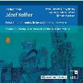 En Hommage Jozef Koffler