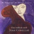 Una Vetllada amb Joan Comellas - Songs & Piano Pieces