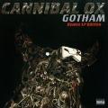 Gotham: Deluxe Edition