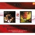 Vivaldi: 6 Concertos Op.10; Schubert: Moments Musicaux Op.94, etc