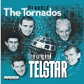 The Sound Of The Tornados