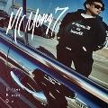 U.F.O: MC Mong Vol.7