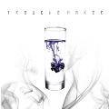 Chemistry: 2nd Mini Album