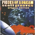 Pieces of a Dream : Special Edition
