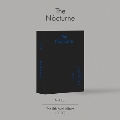 The Nocturne: 8th Mini Album [Kit Album]