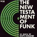 New Testament of Funk Vol.6