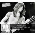 Live at Rockpalast, Cologne 1976 [DVD+CD]