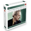 Leopold Stokowki - The Stereo Collection 1954-1975<初回生産限定盤>