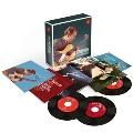Julian Bream - Album Collection<初回生産限定盤>