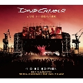 Live In Gdansk (2-DVD Deluxe Edition)  [2CD+2DVD]