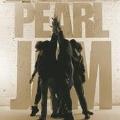 Ten : Deluxe Edition (US)  (Remaster) [2CD+DVD]