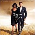 Quantum Of Solace (OST) (EU)