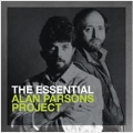 The Essential : The Alan Parsons Project