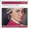 Mozart: Divertimentos, Adagios & Fugues, Grande Sestetto Concertante, etc<初回生産限定盤>