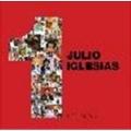 Julio Iglesias Volumen 2