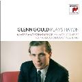 Glenn Gould Plays Haydn - 6 Late Piano Sonatas No.42, No.48-No.52
