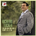 Richard Tucker - The Song and Cantorial Album Collection<完全生産限定>