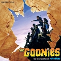 The Goonies<RECORD STORE DAY対象商品>