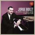 Jorge Bolet - The Complete RCA and CBS Album Collection<完全生産限定盤>