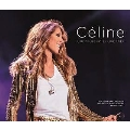 Celine...Une seule fois-Live 2013 [2CD+Blu-ray Disc]