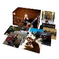 John Williams - The Complete Album Collection [58CD+DVD]<完全生産限定盤>