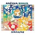America, Brasil