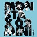Rush: 2nd Mini Album (Secret Version)<限定盤>