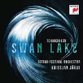Tchaikovsky: Swan Lake - Ballet Music (Highlights)