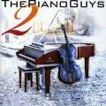 The Piano Guys 2 (Barnes & Noble Exclusive)<限定盤>