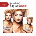 Playlist: The Very Best of Taylor Dayne