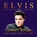 The Wonder Of You: Elvis Presley With The Royal Philharmonic Orchestra: Deluxe Edition [CD+2LP]<限定生産>