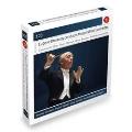 Eugene Ormandy Conducts Mozart Wind Concertos<限定盤>