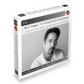 Brian Asawa - The Complete RCA Recordings<限定盤>