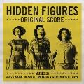 Hidden Figures: Original Score