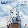 Elbphilharmonie First Recording - Brahms: Symphonies Nos. 3 & 4<通常盤>