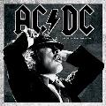 AC/DC / 2015 Calendar (Pyramid Posters, UK)
