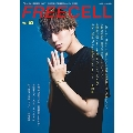 FREECELL vol.32