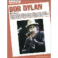 Bob Dylan / ギター・スコア