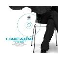 Cello Heroics III - Saint-Saens [CD+SHEET]