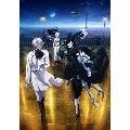 ヴァニタスの手記 6 [DVD+CD]<完全生産限定版>
