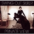 Private View [CD+DVD]